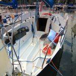 Co zabrać na obóz żeglarski, czyli podstawowe wyposażenie każdego żeglarza