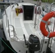 zacumowany-jacht-antila-24