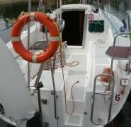 jacht-zacumowany-antila-26