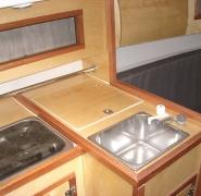 wnetrze-jachtu-kran-antila-27