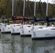 zacumowane-jachty-antila-27