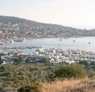 Chorwacja wakacyjna przystań