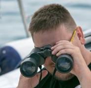 Oglądanie atrakcji turystycznych