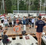 instruktor-zeglarstwa-mazury-2020