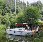 jacht-dzikie-zakatki-mazury-2020