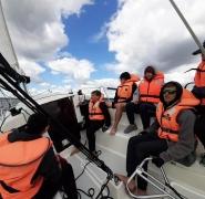 jachting-pochmurno-mazury-2020