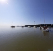 upalnie-mazury-2020-jachting