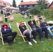 imprezy-zeglarskie-mazury-2019