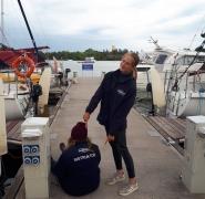 instruktor-zeglarstwa-mazury-2019