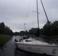 jacht-mazury-2019