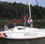 jachting-mazury-2019