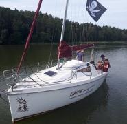 jachting-rejs-2019