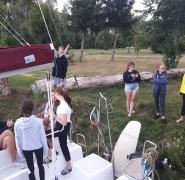 mlodziez-mazury-2019