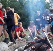 ognisko-dla-dzieci-mazury-2019