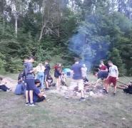 ognisko-mazury-2019-dobra-zabawa