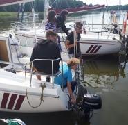 patent-zeglarza-jachtowego-2019