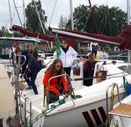 wezly-zeglarskie-mazury-2019