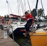 zacumowane-jachty-do-portu-mazury-2019