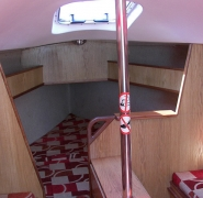 jacht-laguna-730-od-wewnatrz