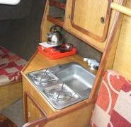 kuchnia-jacht-laguna-730
