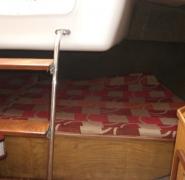 lozko-jacht-laguna-730
