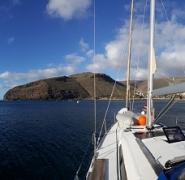 10-wyspy-kanarysjkie-jacht
