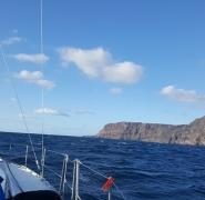 11-wyspy-kanarysjkie-zeglarze
