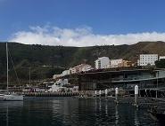 13-wyspy-kanarysjkie-port