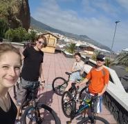 15-wyspy-kanarysjkie-wycieczka-rowerowa
