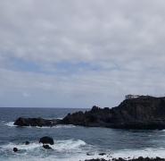 16-wyspy-kanarysjkie-fale