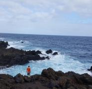 17-wyspy-kanarysjkie-brzeg