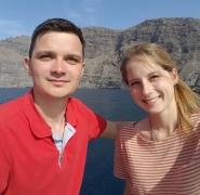 23-wyspy-kanarysjkie-para-zeglarzy