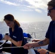 25-wyspy-kanarysjkie-czynnosci-zeglarskie