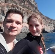 31-wyspy-kanarysjkie-nurkowanie