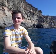 32-wyspy-kanarysjkie-odpoczynek-zeglarza