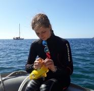 33-wyspy-kanarysjkie-zeglarstwo-nurkowanie