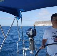 34-wyspy-kanarysjkie-sterowanie-jachtem