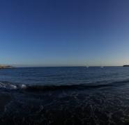 36-wyspy-kanarysjkie-kapielisko