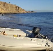 37-wyspy-kanarysjkie-wycieczka-na-pontonie