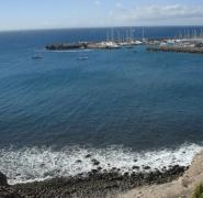 43-wyspy-kanarysjkie-widok-z-gory