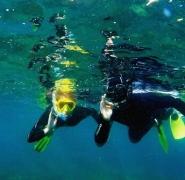 44-wyspy-kanarysjkie-nurkowanie