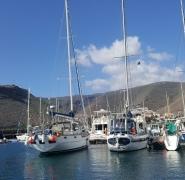 7-wyspy-kanarysjkie-jachty
