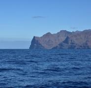 12-wyspy-kanaryjskie-dzien