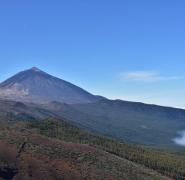 15-wyspy-kanaryjskie-wulkan