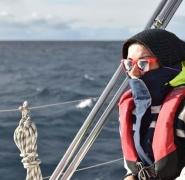 19-wyspy-kanaryjskie-wietrznie