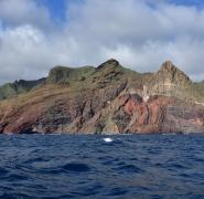 24-wyspy-kanaryjskie-widoki-na-wzgorza