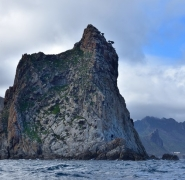 26-wyspy-kanaryjskie-skala