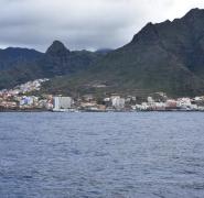27-wyspy-kanaryjskie-brzegi