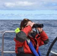 28-wyspy-kanaryjskie-obserwowanie-przez-lornetke