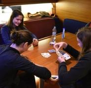 29-wyspy-kanaryjskie-gra-w-karty